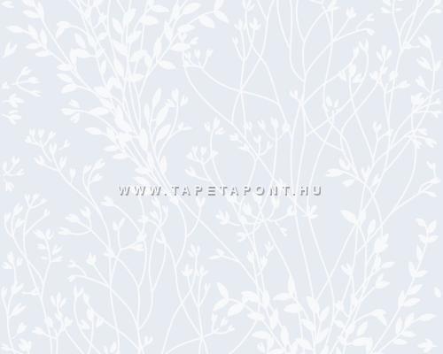 1514 14 tap ta as creation sch ner wohnen 2 151414. Black Bedroom Furniture Sets. Home Design Ideas