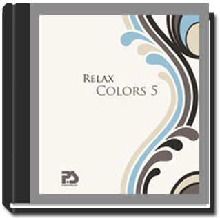 Relax Colors 5